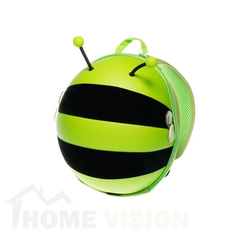 Supercute Пчеличка Зелен