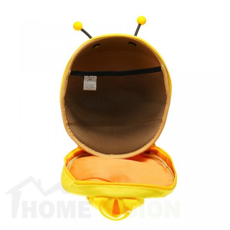 Детска раница Supercute Пчеличка