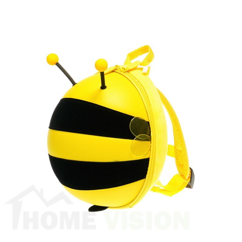 Мини Пчеличка Жълт