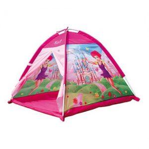 Детски палатки