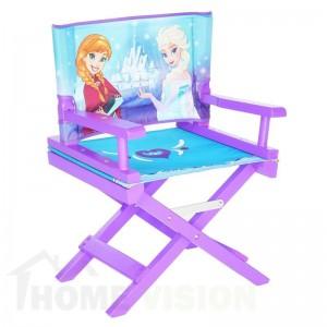 Детски стол Delta Children Frozen