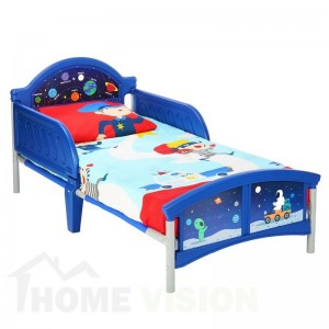 Детско легло Delta Children Астронавт