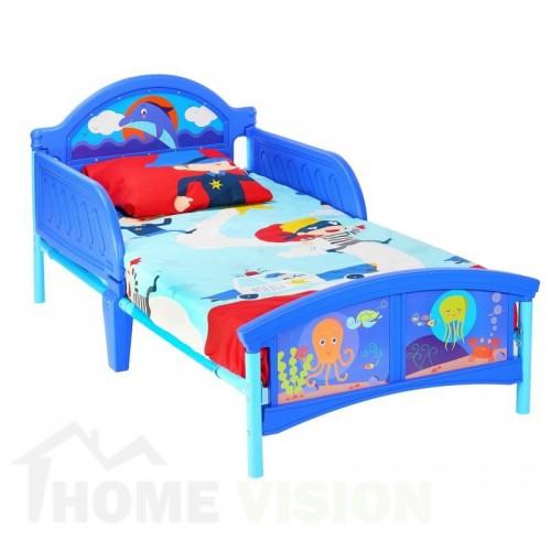 Детско легло Delta Children Океан