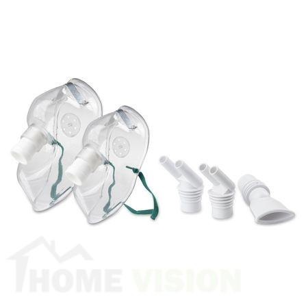 Инхалатор Medisana IN 500
