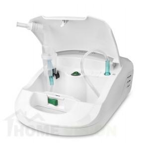 Инхалатор Medisana IN 550 Pro