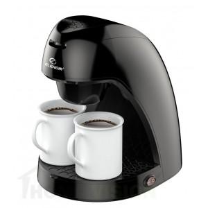 Кафемашина с филтър Елеком ЕК-8008N