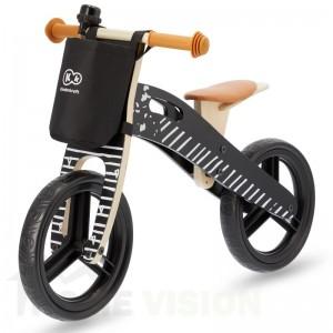 Колело за балансиране KinderKraft Runner Vintage