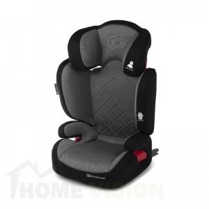 Столче за кола KinderKraft Xpand Isofix
