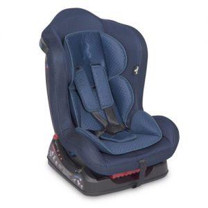 Столчета за кола Група 0+/1 (0-18 кг)