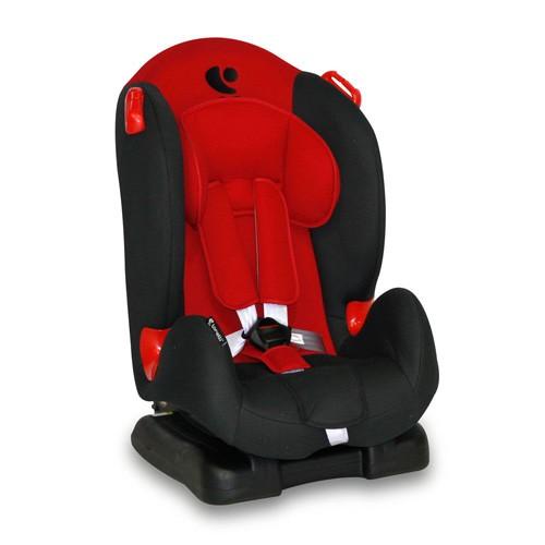 Столчета за кола Група 1/2 (9-25 кг)