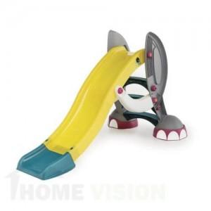 Пързалка Paradiso Toys слон