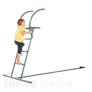 Стълба за пързалка Moni Tsuri
