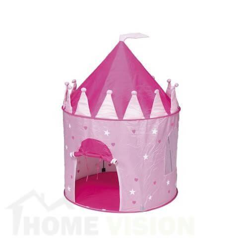 Тента Paradiso Toys Princess