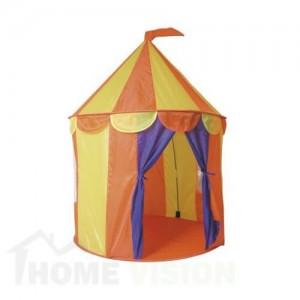 Циркова тента Paradiso Toys