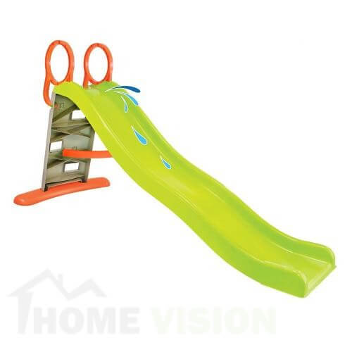 Детска пързалка Mochtoys 205 см