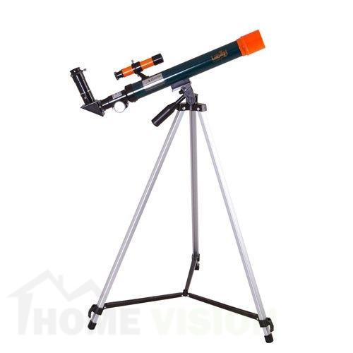 Телескоп Levenhuk LabZZ Т1