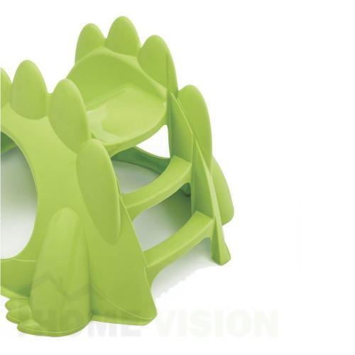 Пързалка Paradiso Toys динозавър