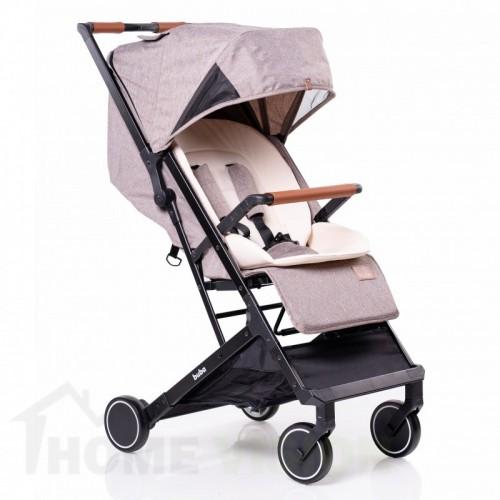 Бебешка количка Buba Primavera