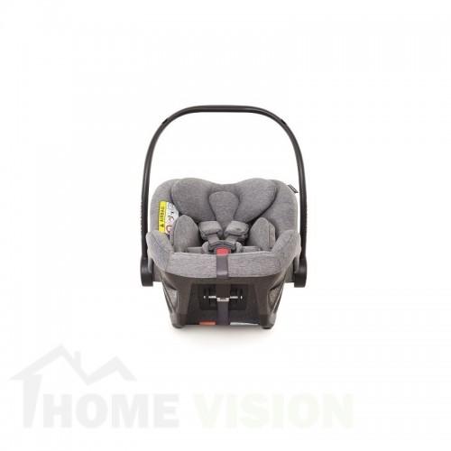 Бебешко столче за кола Avionaut Pixel U.01