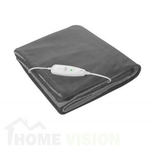 Двойно електрическо одеяло Medisana HDW с Оеко-Тех материя