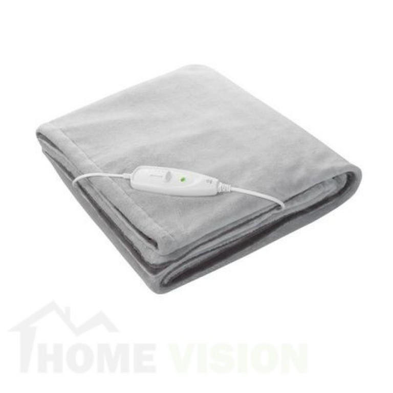 Двойно електрическо одеяло за завиване Medisana HB 675 XXL
