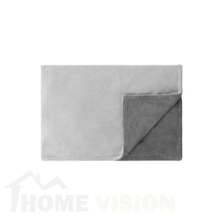 Двойно електрическо одеяло за завиване Medisana HDW