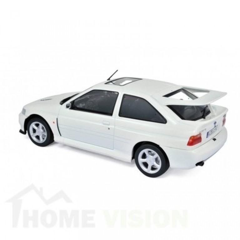 Ford Escort Cosworth 1992 - White