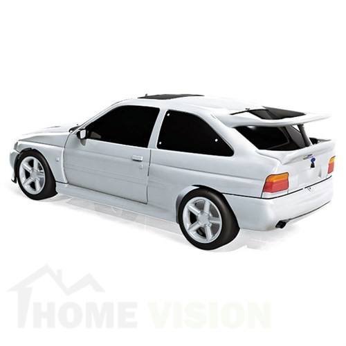 Ford Escort Cosworth 1992 - White