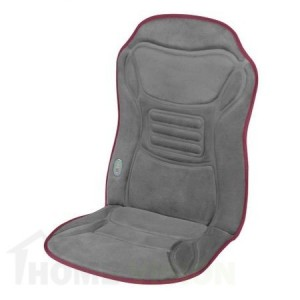 Масажираща седалка Medisana Ecomed MC-85E
