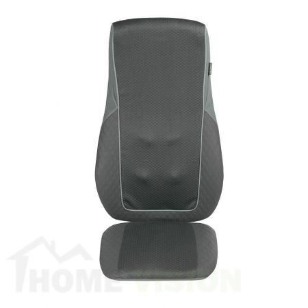 Масажираща седалка Medisana Shiatsu Massage MC 824