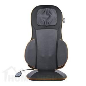 Масажираща седалка за Шиацу и акупресура масаж Medisana MC 825
