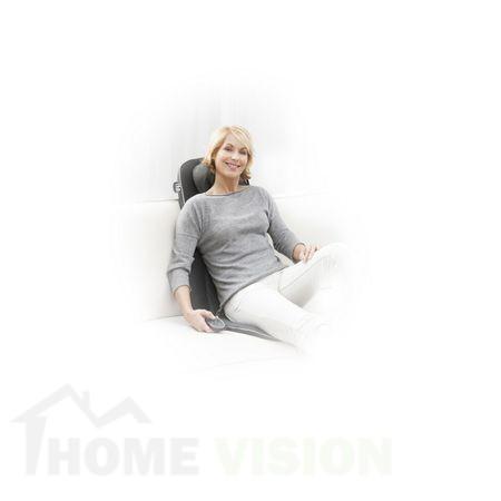 Масажираща седалка за Шиацу масаж Medisana Shiatsu MCN Pro