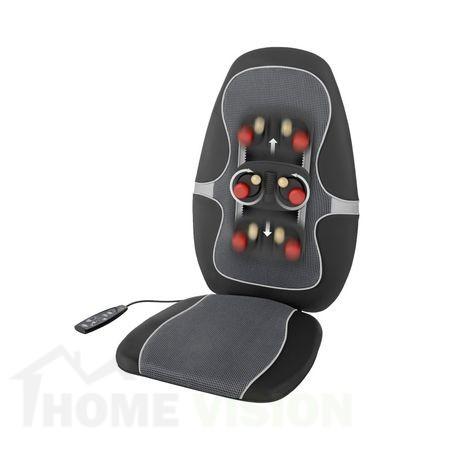 Масажираща седалка за шиацу масаж Medisana MC 815