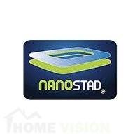 Nanostad