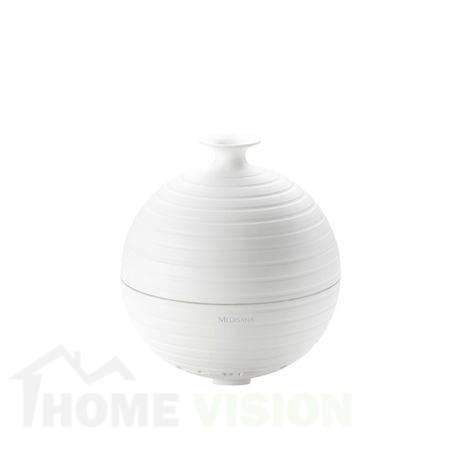 Ултразвуков ароматизатор Medisana AD 620 с LED осветяване