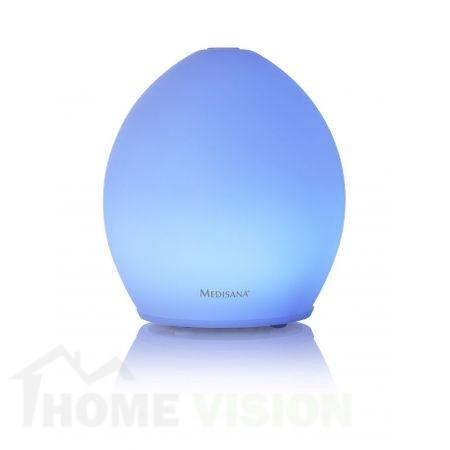 Ултразвуков ароматизатор Medisana AD 635 с LED осветяване