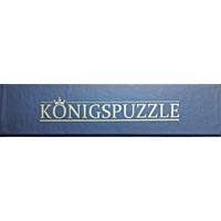 Königspuzzle