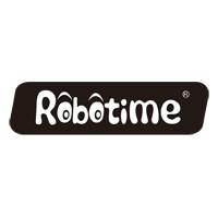 Robo Time