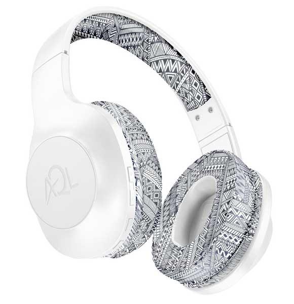 Безжични слушалки AQL - Astros, fant