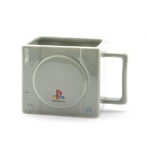 Чаша GB Eye - Playstation (3D Console)
