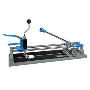 Машини за рязане