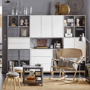 Организиране на дома