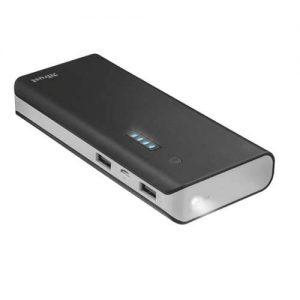Портативни батерии