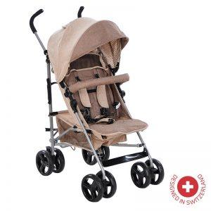 Бебешка количка Zizito CHERYL