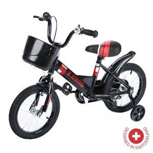 """Детски велосипед Zizito ANAIS 14"""""""