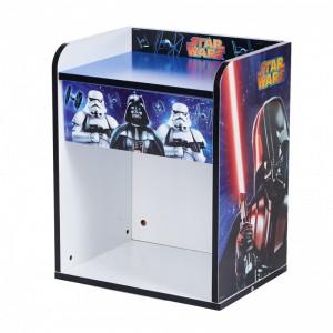 Нощно шкафче Междузвездни войни