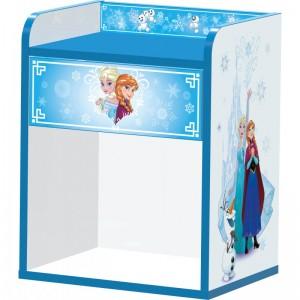 Нощно шкафче Замръзналото кралство