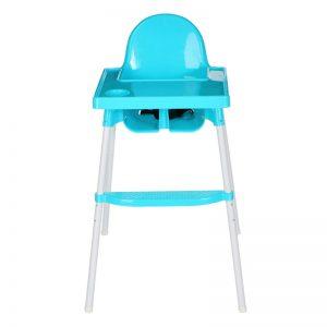 Столче за хранене Kitty