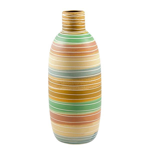 Ваза керамика B14-56, 29 cm