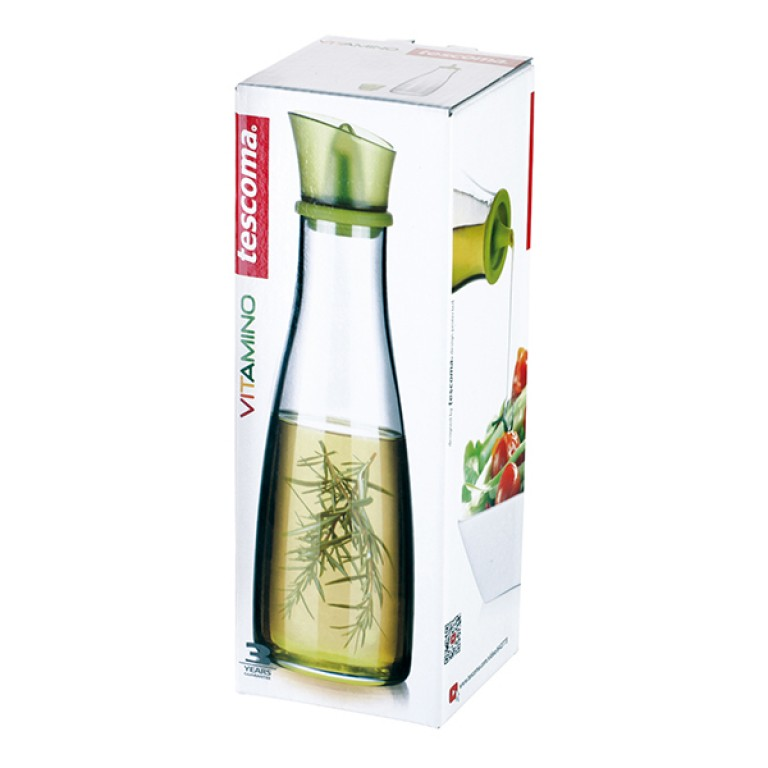 Бутилка за зехтин Tescoma Vitamino, 250ml
